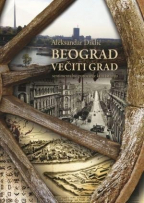beograd_veciti_grad_-_sentimentalno_putovanje_kroz_istoriju_latinicno_izdanje_v.jpg