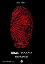 Brandopedia