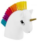Četkica za nokte - Unicorn