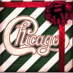 Chicago Christmas (Vinyl)