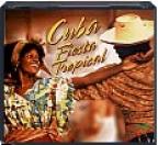 Cuba Fiesta Tropical