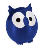 Držač za naočare - Owl, Dark Blue