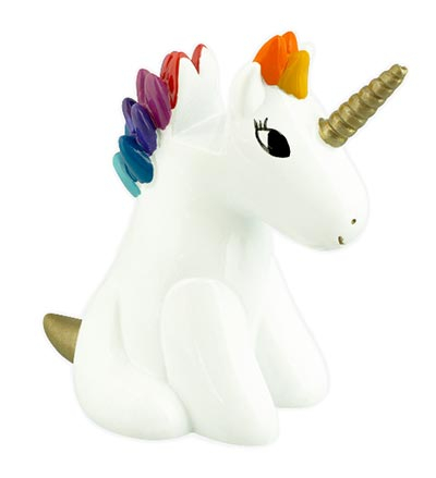 Držač za naočare - Unilook, Unicorn