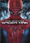 dvd cudesni spider-man