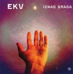 IZNAD GRADA (VINYL)