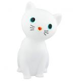 Noćna lampa - Mummy Cat