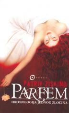 Parfem: hronologija jednog zločina