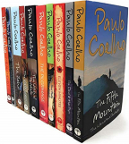 paulo coelho deluxe collection