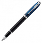 Penkalo Parker Royal - IM, Blue, M