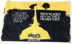 Pernica - Alices Adventures