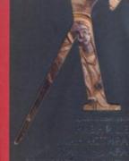RIZNICE MANASTIRA HILANDARA: STUDIJSKA KOLEKCIJA I