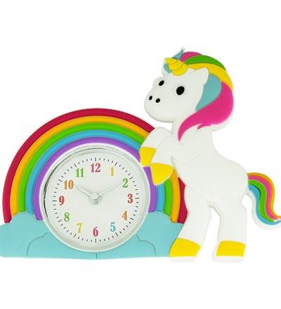Sat mini - Funny, Unicorn