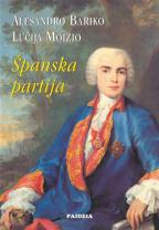 ŠPANSKA PARTIJA