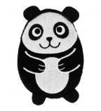 Termofor - Warmly, Panda