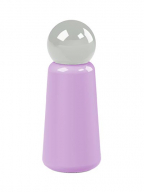 Termos - Skittle, S, Lilac and Light Grey