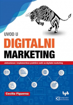 Uvod u digitalni marketing