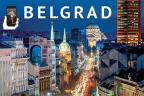 VODIČ: BEOGRAD / BELGRAD - TURSKI