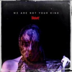 We Are Not Your Kind (Vinyl)