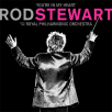 youre in my heart rod stewart with the royal philharmonic orchestra