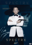 bd james bond spectre