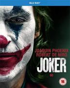 Joker BD