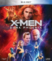 bd x-men dark phoenix