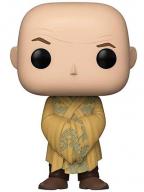 Figura GOT - Lord Varys