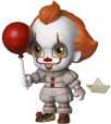 figura - horror pennywise