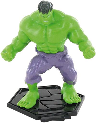 Igračka - Avengers, Hulk
