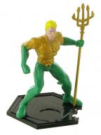 Igračka - Justice League, Aquaman