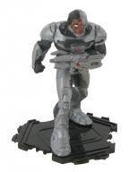 Igračka - Justice League, Cyborg