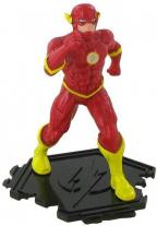 Igračka - Justice League, Flash