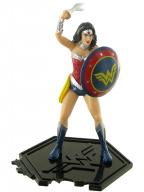 Igračka - Justice League, Wonder Woman