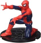 Igračka - Spiderman bent down