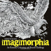 imagimorphia an extreme colouring and search challenge