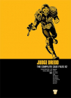 judge dredd the complete case files 02