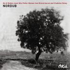 Nordub (Vinyl)