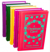 the charles dickens collection - 5 book set