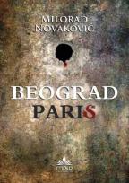 Beograd - Paris