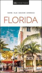 DK Eyewitness - Florida