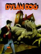 Dylan Dog - knjiga 10