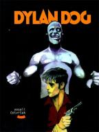 Dylan Dog - knjiga 12