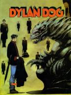 Dylan Dog - knjiga 14