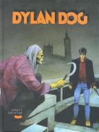 Dylan Dog - knjiga 17