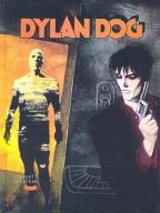 Dylan Dog - knjiga 19