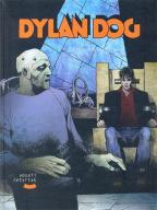 Dylan Dog - knjiga 20
