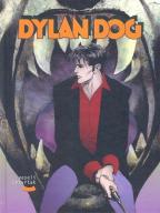 Dylan Dog - knjiga 21