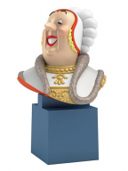 Figura - Bust Castafiore