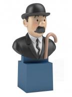 Figura - Bust Thompson