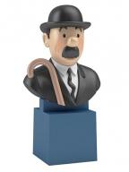 Figura - Bust Thomson